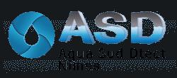 ASD Canalisations